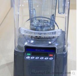 美国巴泰克冰沙搅拌机、巴泰克BTC-728搅拌机/冰沙机