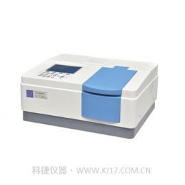 UV1800系列紫外可见分光光度计