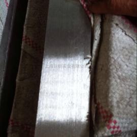 奥氏体型钢303不锈钢圆钢易切削耐磨耐烧上海不锈钢棒材钢锭