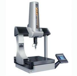 MICRO-HITE 3D三坐标测量机