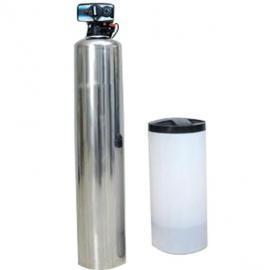 纯水设备,阴阳离子交换器,