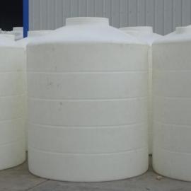 立式塑料水桶2��塑料桶5��塑料桶10��塑料桶