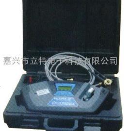 RI2004HV/HVP制冷剂鉴别仪