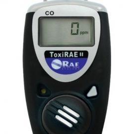 美国华瑞PGM-1191,氨气检测仪利恒经销代理
