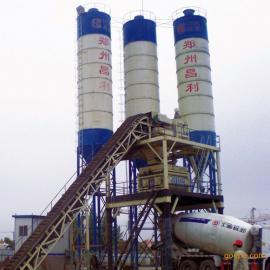 支持云南灾后建设混凝土搅拌站厂价直销价格低