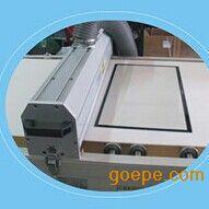 玻璃表面活化等离子清洗机  PL-BM60