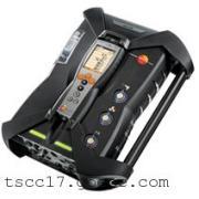 testo-350烟气分析仪