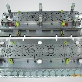 铝合金压铸模 压铸模 压铸模制作 压铸模价格 压铸模加工