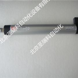 LWE250-DE原装VOLFA位移传感器剪板机