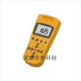 核辐射检测仪900+ 德国柯雷牌 北京 直销
