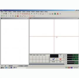M2D二维测量软件
