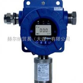 优势销售ennix气体探测器--赫尔纳(大连)公司