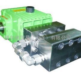 优势销售KAMAT高压柱塞泵--赫尔纳(大连)公司