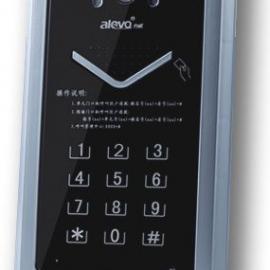 力欧ATX88M00A数字IP网络楼宇可视对讲可视门铃