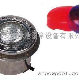 安浦WL10P6泳池水下幻彩灯