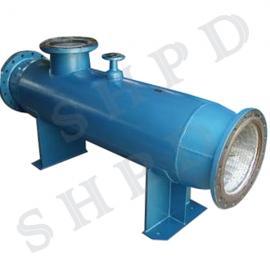 QSH汽水混合器