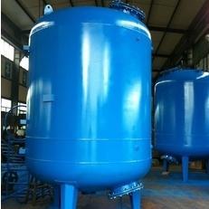 临朐水处理设备-活性炭过滤器净化精度高