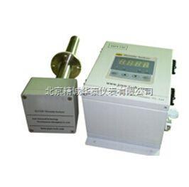 高温湿度仪|北京高温湿度仪报价