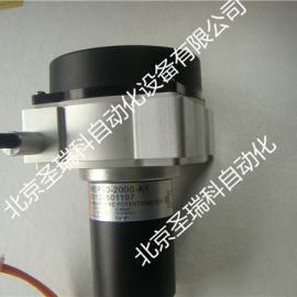 WEP90-2000-A1拉线电子尺4-20mA输出