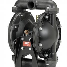 ARO气动隔膜泵配件批发聚丙烯膜片,特氟龙球,球座,O型圈