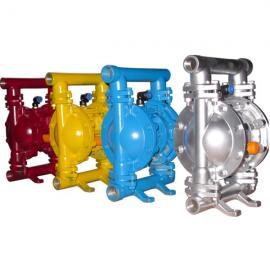 美国ARO气动隔膜泵,BQG进口气动隔膜泵配件