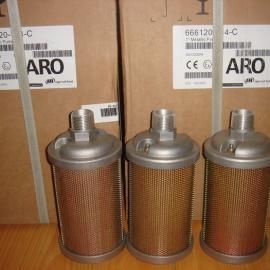 美国ARO气动隔膜泵,pp塑料,聚四氟乙烯膜片,球座,垫片