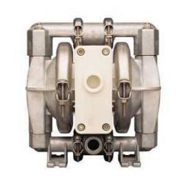 威���D隔膜泵,污水�理,泥�{砂石泵