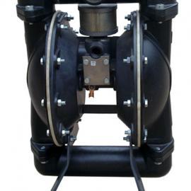 气动隔膜泵、配件,插桶式泵、柱塞泵,专业计量泵