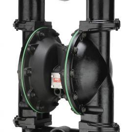美国气动隔膜泵专业污水处理设备配套