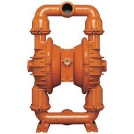 美国威尔顿隔膜泵,英格索兰隔膜泵,批发隔膜泵,隔膜泵配件