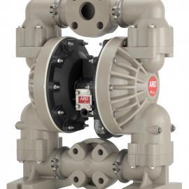 气动隔膜泵、气动马达、气动搅拌机、柱塞泵,插桶泵