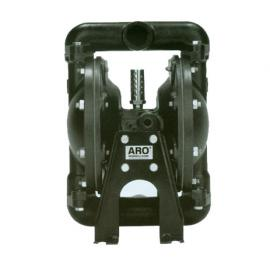 隔膜泵、插桶式隔膜泵、气动搅拌机、柱塞泵、流体计量泵