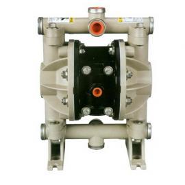 气动隔膜泵,ARO隔膜泵,煤矿泵,化工泵,进口隔膜泵