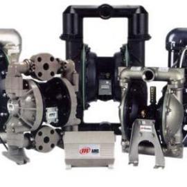ARO气动隔膜泵及配件