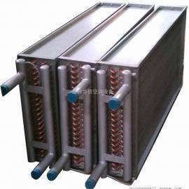 表冷器|水暖风机|工业热风幕|翅片管散热器|矿井加热机组厂家