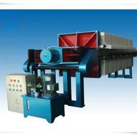 山东隔膜压滤机,杭州板框压滤机,禹州压滤机