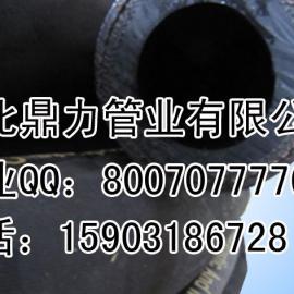 鼎力专业订做加工性能稳定夹布耐酸碱胶管