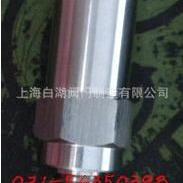 DA21F-25P/40P不�P�低�匕踩��y 液氮液氧安全�y
