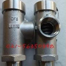 DA21F-40P不�P�低�匕踩��y LNG安全�y超低�亻y�T