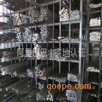东莞市特价40cr六方钢