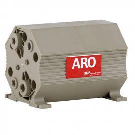 美国ARO,进口气动隔膜泵,隔膜泵配件