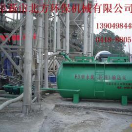 FD型水泥输送泵供应商,FD型水泥输送泵供货商
