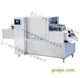 HJ-D800酒店洗碗机
