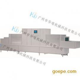 HJ-S1200食堂洗碗机