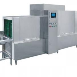 HJ型食堂洗碗机
