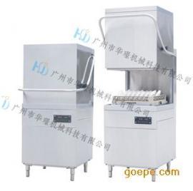 HJ-Y1200酒店洗碗机