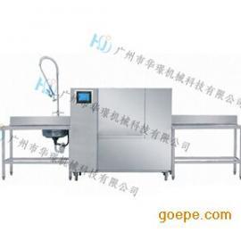 �A�ZHJ-T625商用洗碗�C