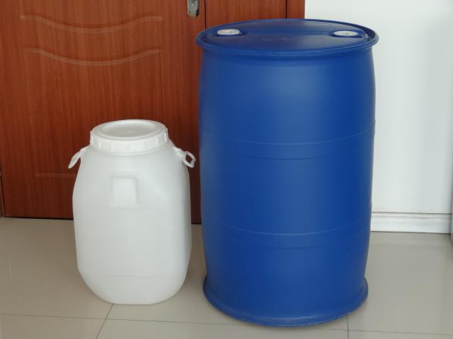 200L塑料桶,200升塑料桶,200KG塑料桶供应