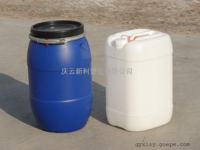 30公斤塑料桶,35公斤塑料桶,30L塑料桶,方塑料桶供应
