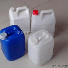 5公斤塑料桶,5L塑料桶,5KG塑料桶,5升塑料桶新利供应
